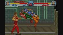 Imagen 2 de Final Fight One CV