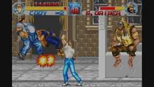 Imagen 3 de Final Fight One CV