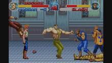 Imagen 4 de Final Fight One CV