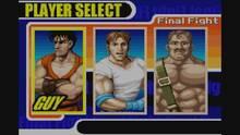 Imagen 5 de Final Fight One CV
