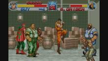 Imagen 6 de Final Fight One CV