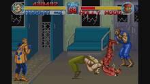 Imagen 7 de Final Fight One CV