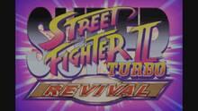 Imagen 1 de Super Street Fighter II Turbo Revival CV