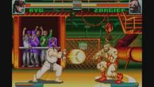Imagen 2 de Super Street Fighter II Turbo Revival CV