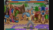 Imagen 4 de Super Street Fighter II Turbo Revival CV