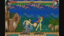 Imagen 5 de Super Street Fighter II Turbo Revival CV