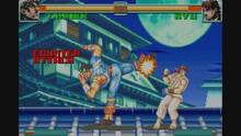 Imagen 6 de Super Street Fighter II Turbo Revival CV