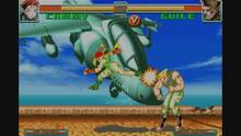 Imagen 7 de Super Street Fighter II Turbo Revival CV
