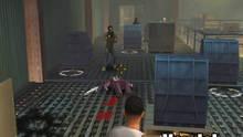 Imagen 6 de Dos Policías Rebeldes 2