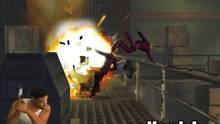 Imagen 5 de Dos Policías Rebeldes 2