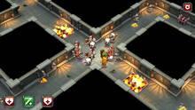 Imagen 11 de Super Dungeon Run