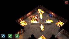 Imagen 14 de Super Dungeon Run