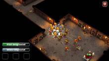 Imagen 8 de Super Dungeon Run