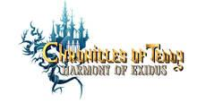Imagen 7 de Chronicles of Teddy: Harmony of Exidus