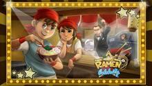 Imagen 2 de Ramen Celebrity