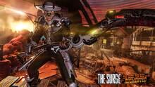 Imagen 31 de The Surge