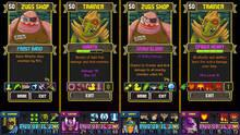 Imagen 20 de Dungeon League