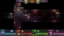 Imagen 15 de Dungeon League
