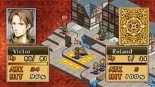 Imagen 1 de Mercenaries Saga 2 eShop