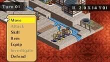 Imagen 3 de Mercenaries Saga 2 eShop