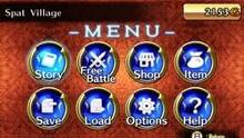 Imagen 4 de Mercenaries Saga 2 eShop