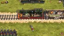 Imagen 65 de Bounty Train