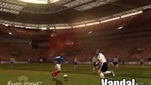 Imagen 6 de Euro 2004