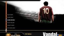 Imagen 5 de Euro 2004