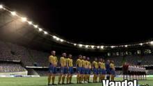 Imagen 4 de Euro 2004