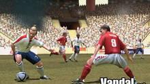 Imagen 2 de Euro 2004