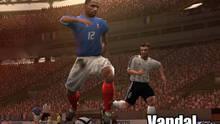 Imagen 1 de Euro 2004