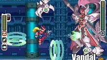 Imagen 9 de Megaman Zero 3