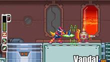 Imagen 7 de Megaman Zero 3