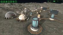 Imagen 30 de Planetbase