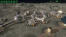Imagen 31 de Planetbase