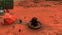 Imagen 34 de Planetbase
