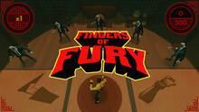 Imagen 2 de Fingers of Fury