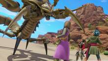 Imagen Dragon Quest XI: Echoes of an Elusive Age