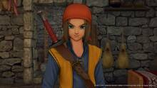 Imagen 302 de Dragon Quest XI: Echoes of an Elusive Age