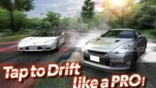 Imagen 3 de Drift Spirits