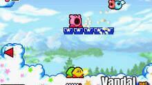Imagen 10 de Kirby: El Laberinto de los Espejos