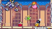 Imagen 9 de Kirby: El Laberinto de los Espejos