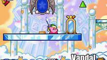 Imagen 8 de Kirby: El Laberinto de los Espejos