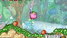 Imagen 7 de Kirby: El Laberinto de los Espejos