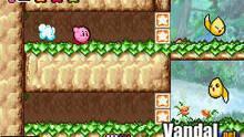 Imagen 6 de Kirby: El Laberinto de los Espejos
