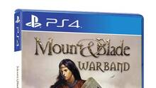 Imagen 7 de Mount & Blade: Warband