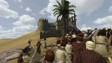 Imagen 8 de Mount & Blade: Warband