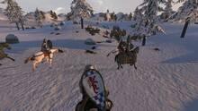 Imagen 9 de Mount & Blade: Warband