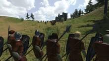 Imagen 10 de Mount & Blade: Warband