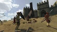 Imagen 11 de Mount & Blade: Warband